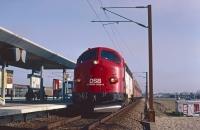 FP2038r