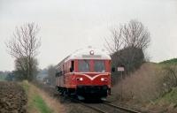 FP2064r