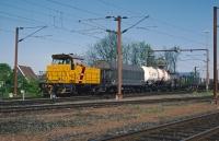 FP2153r