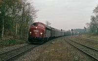 FP2288r