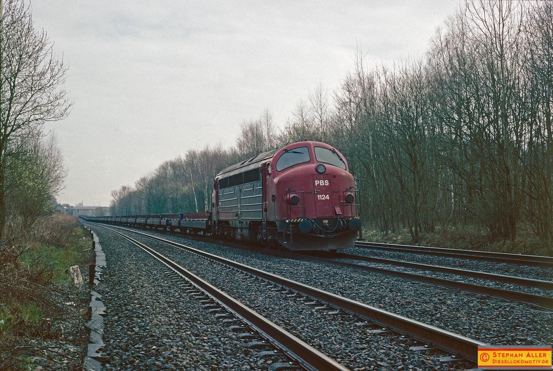 FP2457r