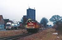 FP3125r
