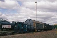 FP3243r