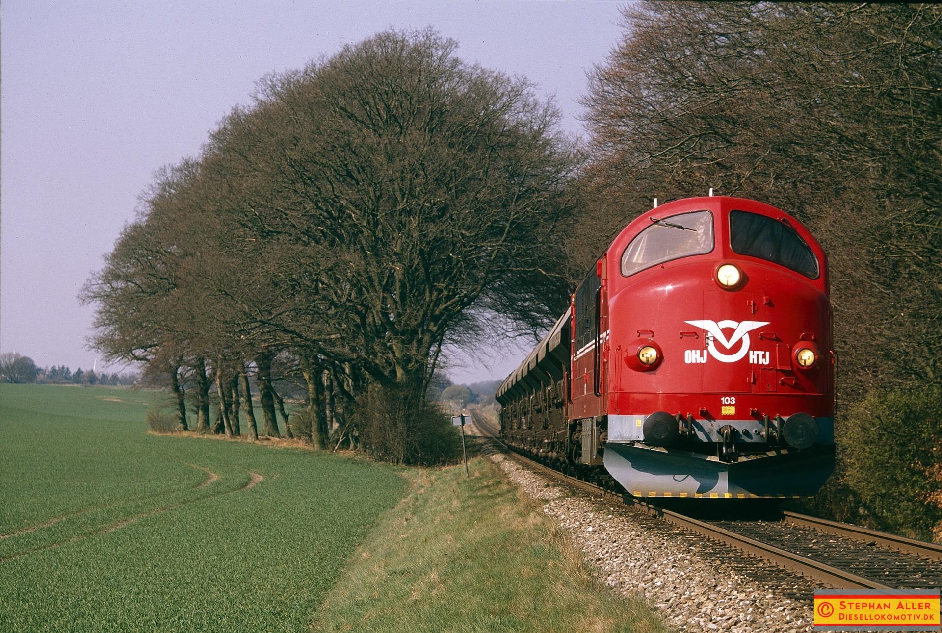 FP4475r