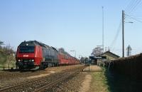FP4494r