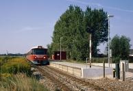 FP5142r