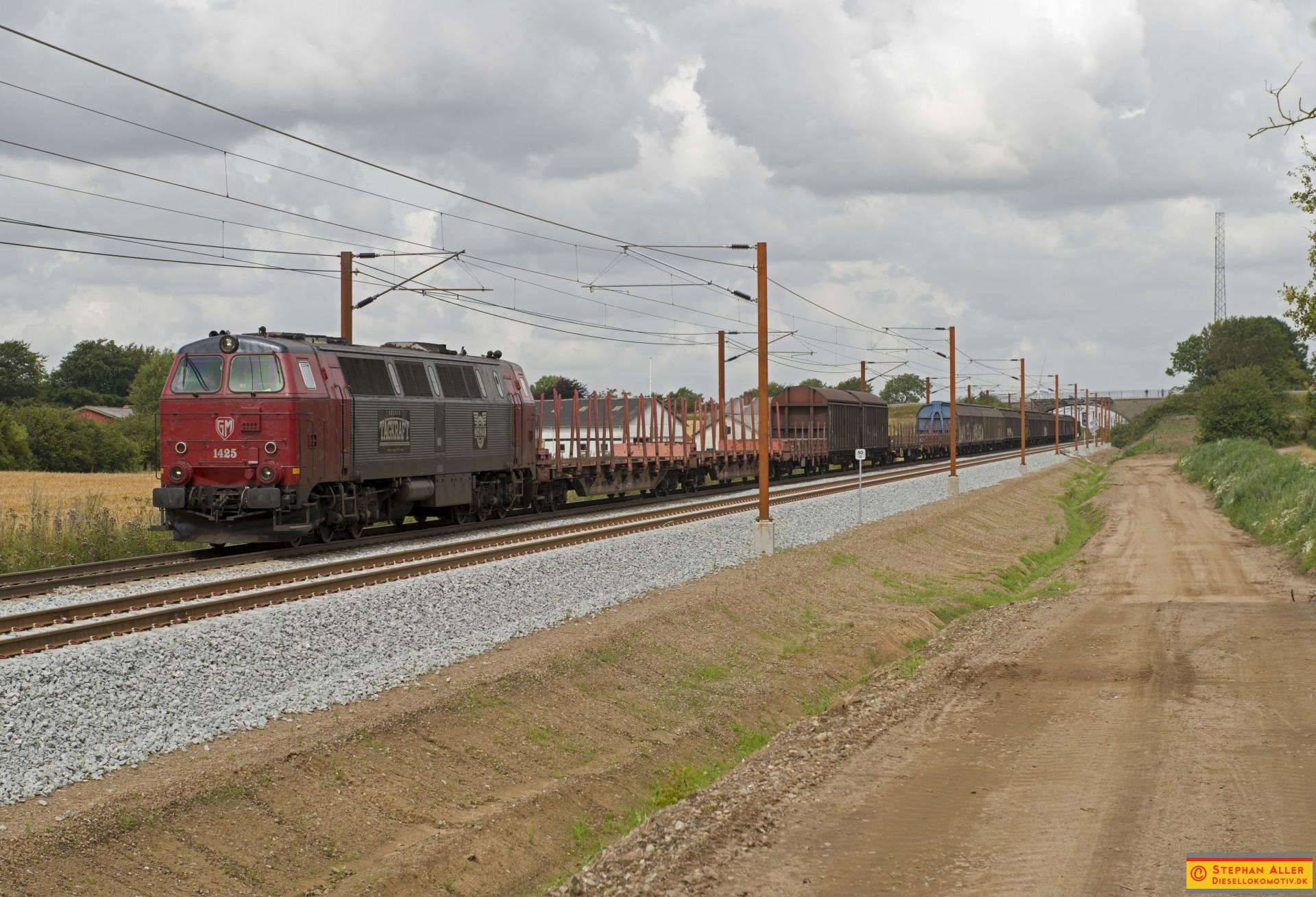 46931r.jpg