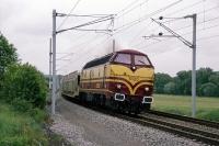 FP4596r