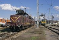 FP4630r