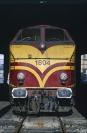 FP4639r