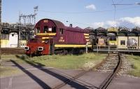 FP4643r