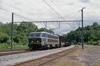 FP4832r
