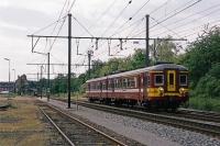 FP4838r