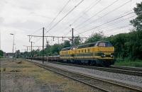 FP4839r