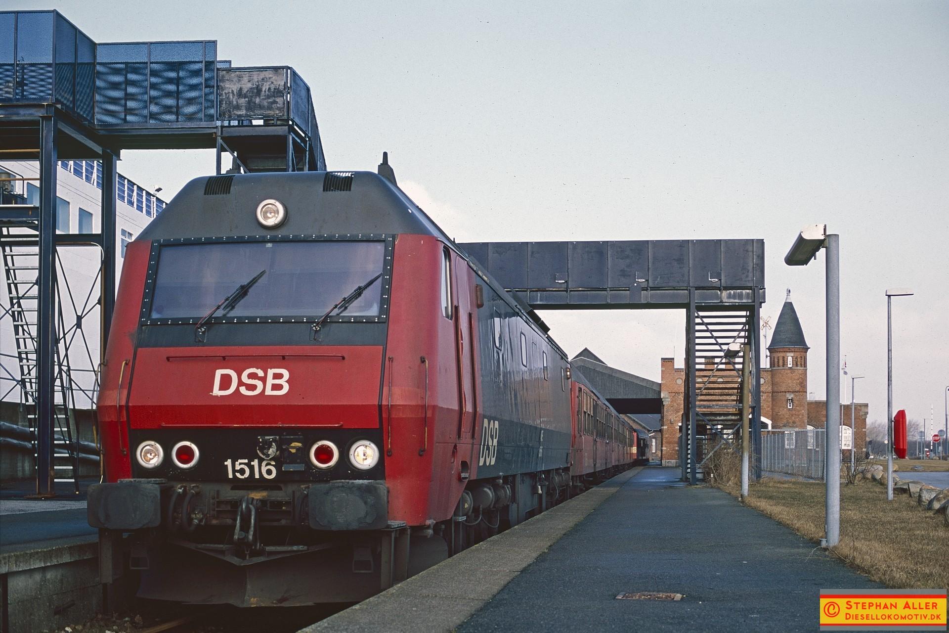 FP6660r