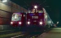 FP2583r