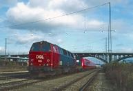 FP2652r