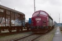 FP2675r