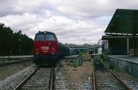 FP3244r