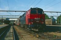 FP3255r