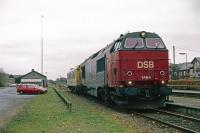 FP3966r