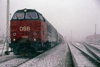 FP4390r
