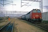 FP5466r