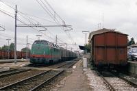 FP3721r
