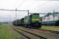 FP6947r