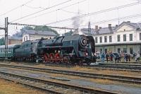 FP6948r