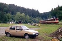 FP6988r
