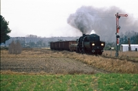 FP2878r