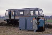 FP2899r