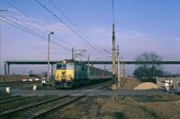 FP2992r2