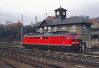 FP3019r