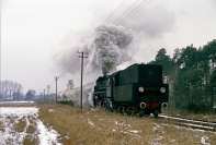 FP5843r