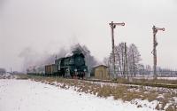 FP5845r