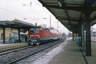 FP6004r