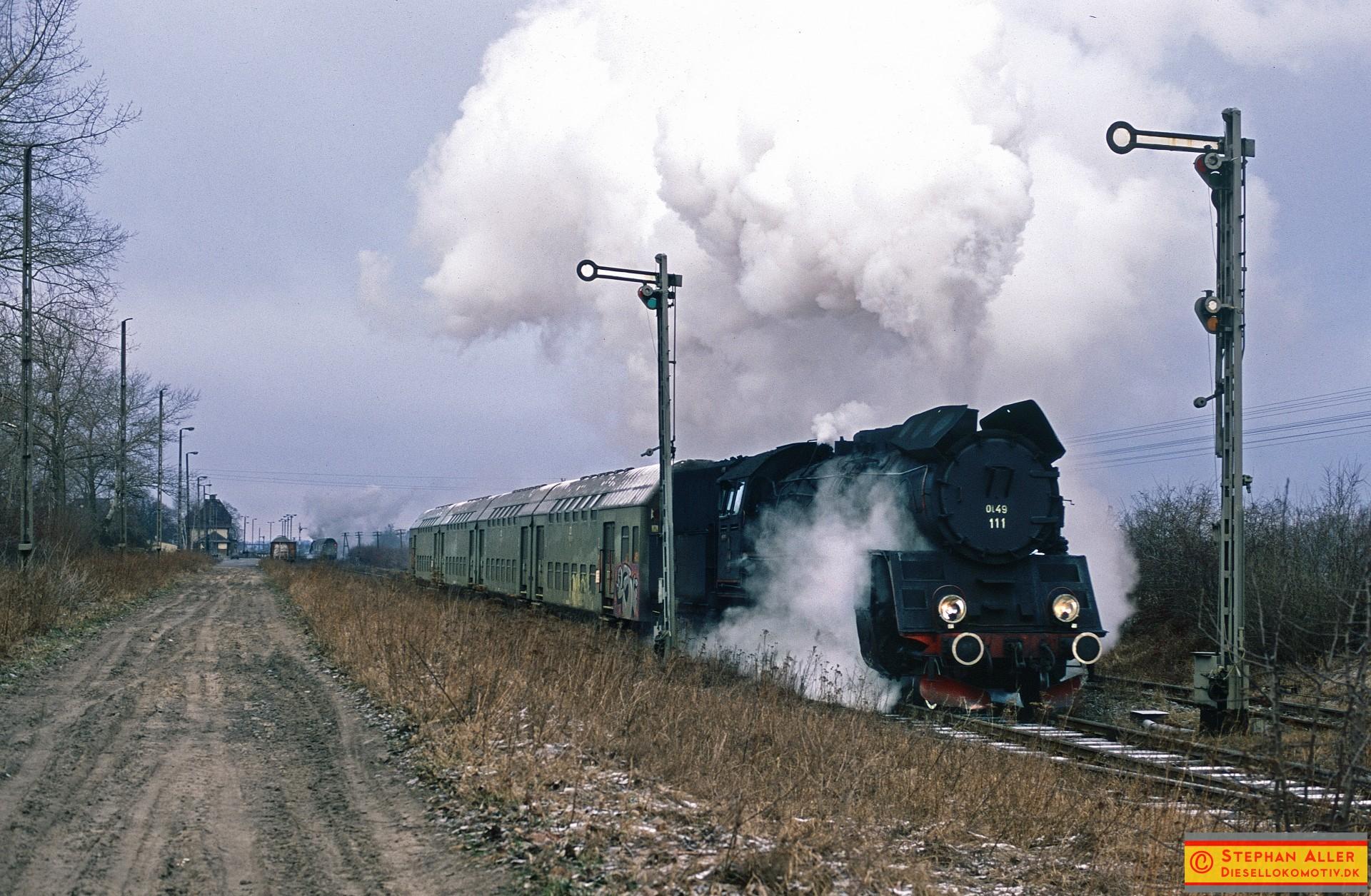 FP6457r