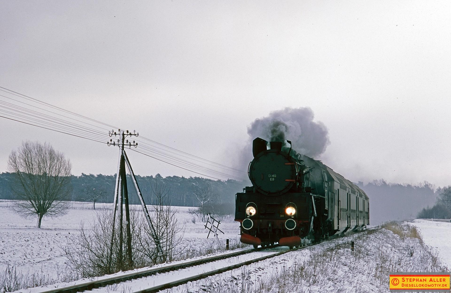 FP6458r
