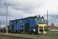 FP6362r