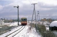 FP6460r