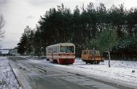 FP6563r