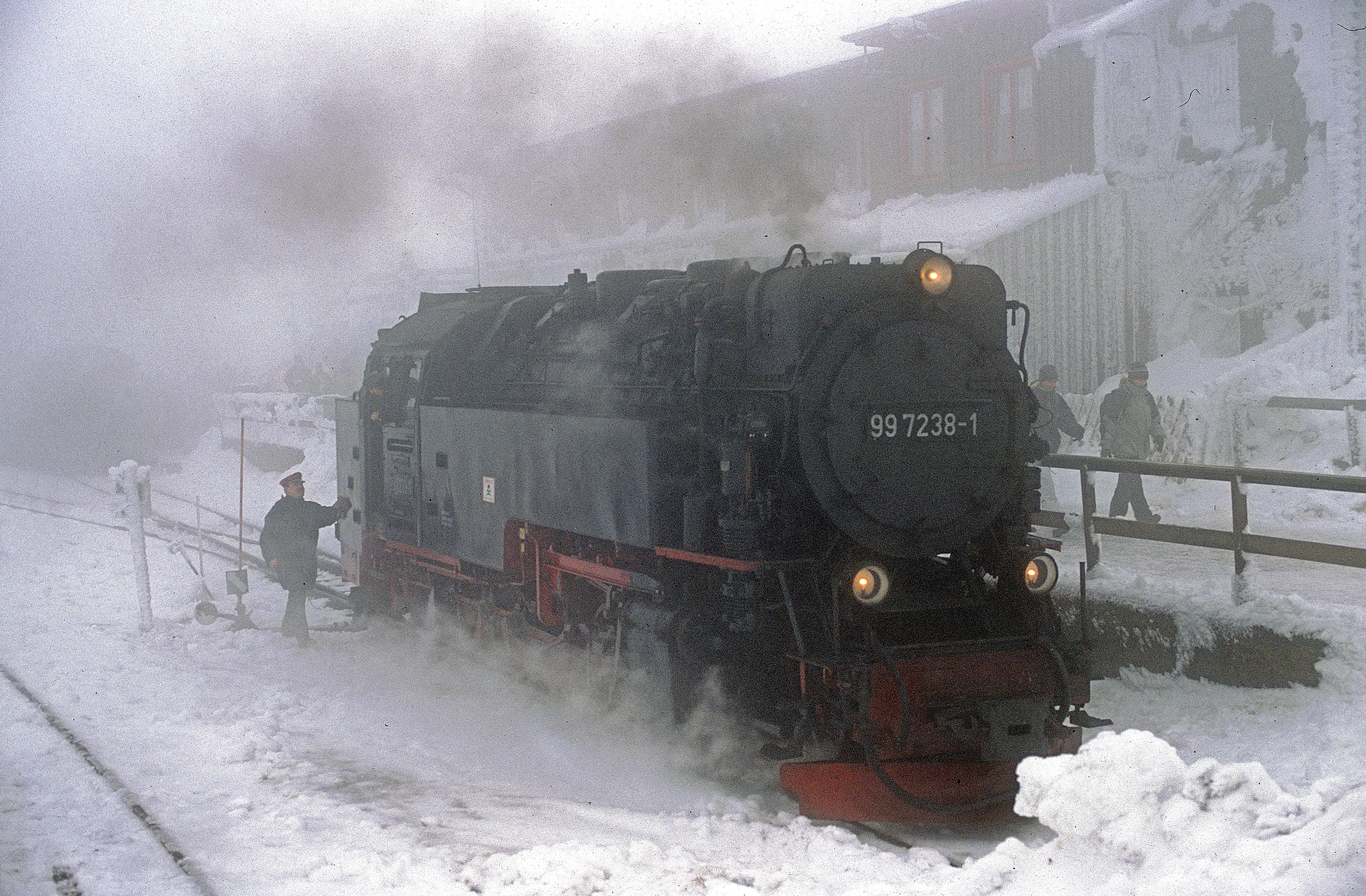 FP6650r