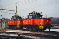 fn0805r