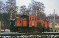 fn0809r