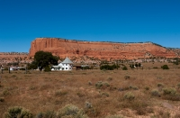 2013-10-01-01-ved-iyanbito-i-navajo-distriktet_nm_01r