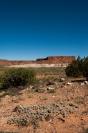 2013-10-01-01-ved-iyanbito-i-navajo-distriktet_nm_11r